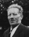 1916 - Rita Birthe Marie Nielsen ? - Skjold Nielsen - hanspn